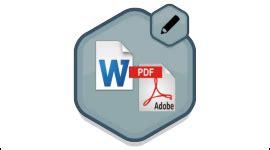 Application Developer Resume Template printable pdf download