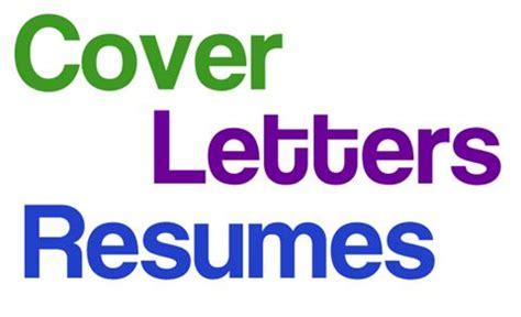 Application developer resume pdf