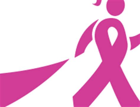 Breast cancer emedicine article review